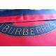 Burberry's