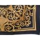 Hermès : LES TUILERIES