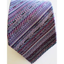 cravate MISSONI