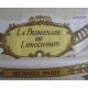 HERMÈS *La promenade de Longchamps*