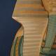 HERMÈS CARRÉ *Tutankhamun *
