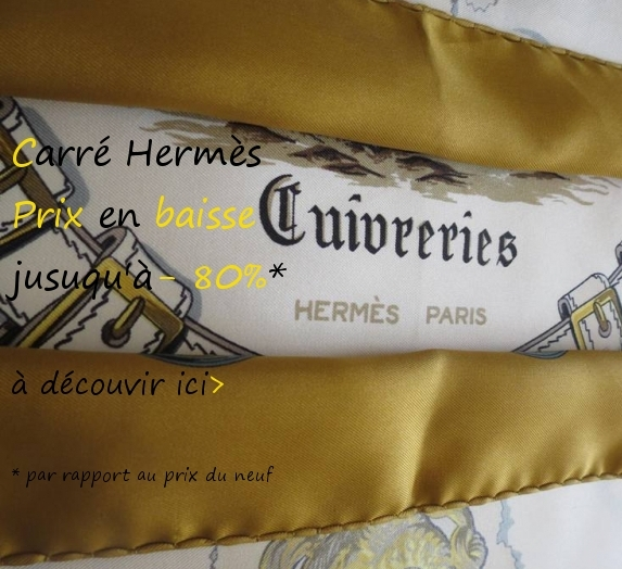 https://www.expert-vintage.com/home/3695-hermes-cuivreries.html?search_query=hermes&results=97