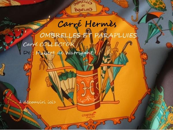 https://www.expert-vintage.com/home/3749-hermes-carre-ombrelles-et-parapluies-.html