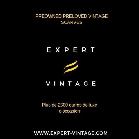 www.expert-vintage.com