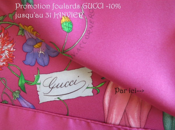 https://www.expert-vintage.com/recherche?search_query=gucci&submit_search=&orderby=quantity&orderway=desc
